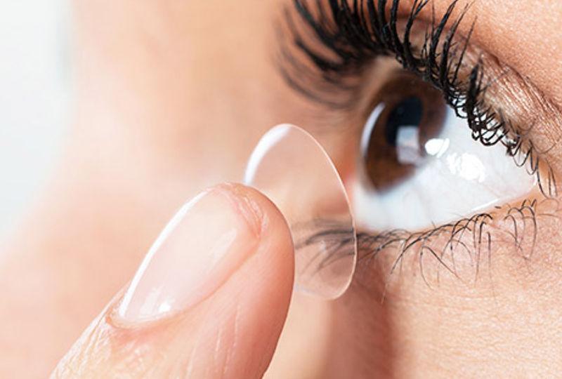 Dr's Slazus Ophthalmologists | Procedures | Fakic Procedure
